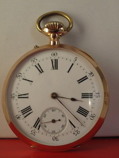 forum horloger forum sur les montres montre gousset. Black Bedroom Furniture Sets. Home Design Ideas